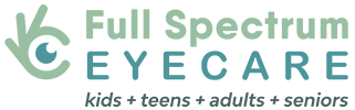 Full Spectrum Eyecare